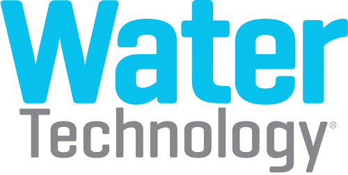 watertechnology_500
