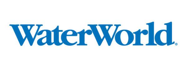 waterworld_resize