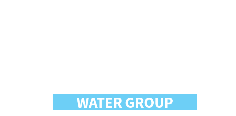 ebm_2019_watergroup