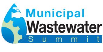 muni-wastewwater