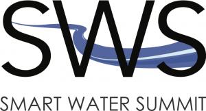 sws_logo_final